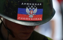 """В Донецке пожаловались на российскую оккупацию: """"Мы нищие и ничего не можем купить. Наша жизнь – катастрофа"""""""