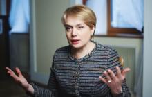 Минобразования возмущено: Сумской универ не должен был допускать студентов на практику в Крым