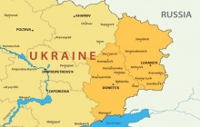 Российское лобби потерпело крах: большинство жителей Донбасса не желают отсоединяться от Украины - известны данные социальной экспертизы жителей востока страны
