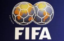 """ФИФА пошла на экстренную меру после обвала рейтинга украинцами в Facebook за """"Слава Украине"""""""