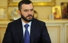 """Кремль готовится отправить в """"ссылку"""" на Донбасс еще одного Захарченко: появился резонансный инсайд"""