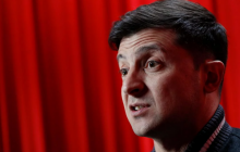 """В Сети разнесли Зеленского и его советника из """"Партии регионов"""": """"Опомнитесь, это Янукович 2.0"""", - видео"""