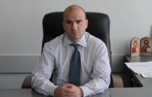 В Шахтёрском районе Донецкой области не стали ничего менять: руководить администрацией продолжит действующий глава