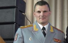 Видео подрыва российского генерала Гладких в Сирии: бомбу активировали прямо под ним