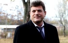 Мэра Запорожья Буряка вызвали на допрос в СБУ - названы причины