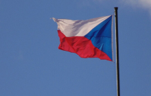 Конфликт России с Чехией: Москва пошла на новый шаг в отношении дипломатов