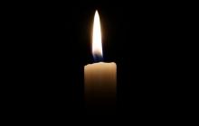 Столтенберг умер: в семье генсека НАТО случилась большая трагедия - подробности