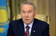 У Назарбаева обнаружили COVID-19: тест на вирус оказался положительным