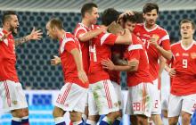 В России высказались против товарищеского матча с Украиной: известна причина отказа россиян