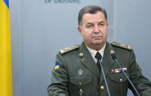 """""""Было не до шуток"""", - Полторак сделал неожиданное заявление после встречи с Зеленским в АП"""