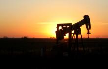 Цены на нефть резко поменялись после заявлений из Китая и решения Трампа