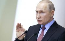 Когда Путин пообещает Зеленскому мир, российские танки подойдут к Киеву, - военный эксперт