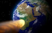 Ученые предупредили о смертельной опасности для планеты, такого еще не было