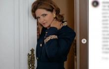 """Кадры """"с глубоким смыслом"""": бывшая жена Пескова выложила в Интернет обнаженное фото в ванне"""
