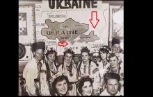 Появилась карта Украины 1919 года с Крымом и Кубанью в составе: россияне не могут поверить