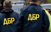 ГБР взялась за коррупционное дело экс-президента Украины