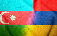 Конфликт Армении и Азербайджана: эксперт пояснил, кому это реально выгодно