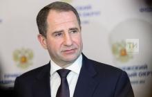 Белорусские СМИ наказали российского посла Бабича из-за аннексии Россией Крыма