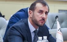 САП и НАБУ завели уголовное дело на одного из главных соратников Ляшко: нардеп может быть предателем Украины