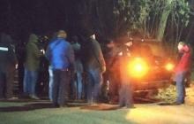 На Харьковщине НАБУ схватило крупного чиновника Сысу - его лично ругал Зеленский