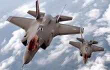 """Одной из самых мощных атак Израиля по """"друзьям"""" Кремля стала бомбардировка 80 целей ХАМАС в секторе Газа - кадры"""