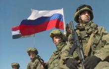 Спецназ ФСБ России попал в засаду в Сирии и погиб: МИД РФ гибель подтвердил официально