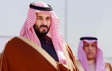 Саудовская Аравия продолжает вытеснять РФ с рынков нефти: СМИ о суперпредложении для Европы и Азии