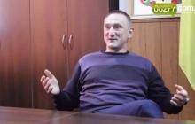 Незаконно посещавший Крым мэр Доброполья Аксенов объявлен в розыск - видимо, сбежал в РФ окончательно