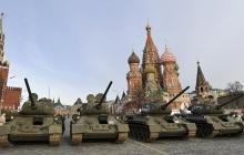 Как правильно вести себя с Россией