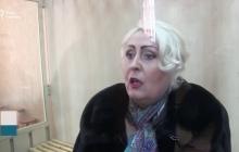 Суд над сепаратисткой Штепой отменяется: стало известно о тяжелой болезни, приковавшей экс-мэра Славянска к постели