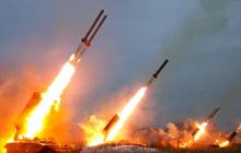 Эксперт ВМС рассказал, как Россия начнет Третью мировую войну