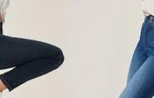 В чем опасность штанов с высокой талией: мнение гастроэнтеролога