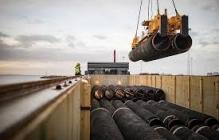 """""""Если РФ запустит """"Северный поток - 2"""", Украина лишится всего транзита газа"""", - Коболев сообщил неблагоприятную новость"""