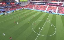 Опубликованы кадры пустых стадионов в России: такого не было в истории чемпионатов мира