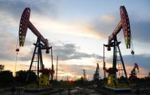 В России историческое падение добычи нефти и газа - Путин впервые сделал неутешительный для РФ прогноз
