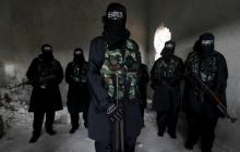 Захват Дераа срывается: ИГИЛ заняло села, из которых авиация и артиллерия РФ изгнала оппозицию