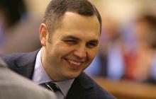 Возвращение Портнова в Украину: в соцсетях творится что-то невообразимое, украинцы в гневе и ищут виновных