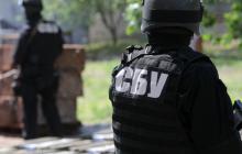 СБУ раскрыла крупного шпиона ФСБ РФ - детали операции