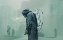 Всплыли факты о Чернобыльской АЭС, которые взбудоражили общественность: что от нас скрывали