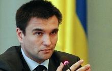 В США жестко высказались о действиях РФ - подробности встречи Кента с Климкиным