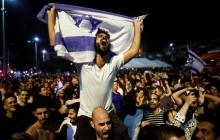 """""""Евровидение"""" в Израиле могут отменить – стали известны подробности"""