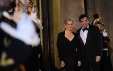 Супругу пропутинского кандидата в лидеры Франции Фийона обвиняют в коррупции: семейный заработок в парламенте раскрыли журналисты