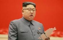 Встреча Путина и Ким Чен Ына: Кремль экстренно вызвал лидера КНДР на переговоры в РФ - источник