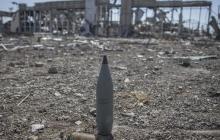 Фото из Луганска: каким луганский аэропорт был до российской оккупации, и каким стал с приходом армии РФ - кадры