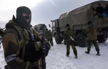 Четверо оккупантов РФ убиты, один взят в плен: Штефан о крупной победе ООС на Донбассе - детали схватки с ДРГ