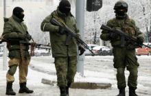 Амнистия всех боевиков на Донбассе: у Зеленского сделали важное заявление