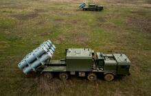 Армия России наносит ракетные удары по морским целям: что происходит в Крыму
