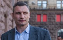 Карантин в Киеве резко ослабили на фоне нового дневного антирекорда по заболеваемости коронавирусом