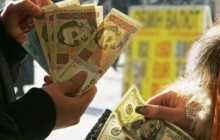 """""""Голос Америки"""": 35 гривен за доллар и минус 9% ВВП: эксперты сказали, как коронавирус ударит по экономике Украины"""