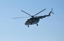 """Крушение вертолета """"Ми-8"""": в Сети опубликовали фото трагически погибших военных ВСУ"""